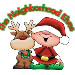 The Neighborhood Elves
